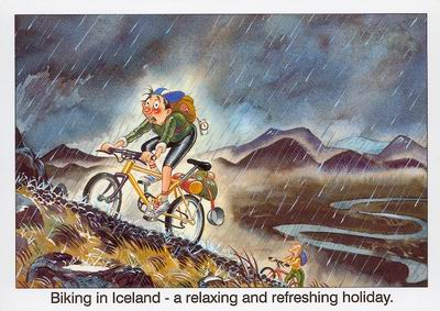 http://marc.dambry.pagesperso-orange.fr/index_fichiers/sansnom2_fichiers/Biking_Iceland.jpg